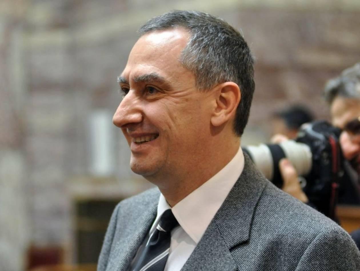 ΝΔ: Το ΠΑΣΟΚ μεθοδεύει απολύσεις με το μανδύα της εφεδρείας