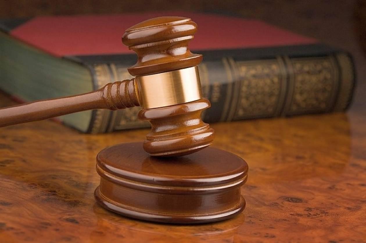 Προσφυγή στη Δικαιοσύνη για την αποκρατικοποίηση της ΕΥΑΘ