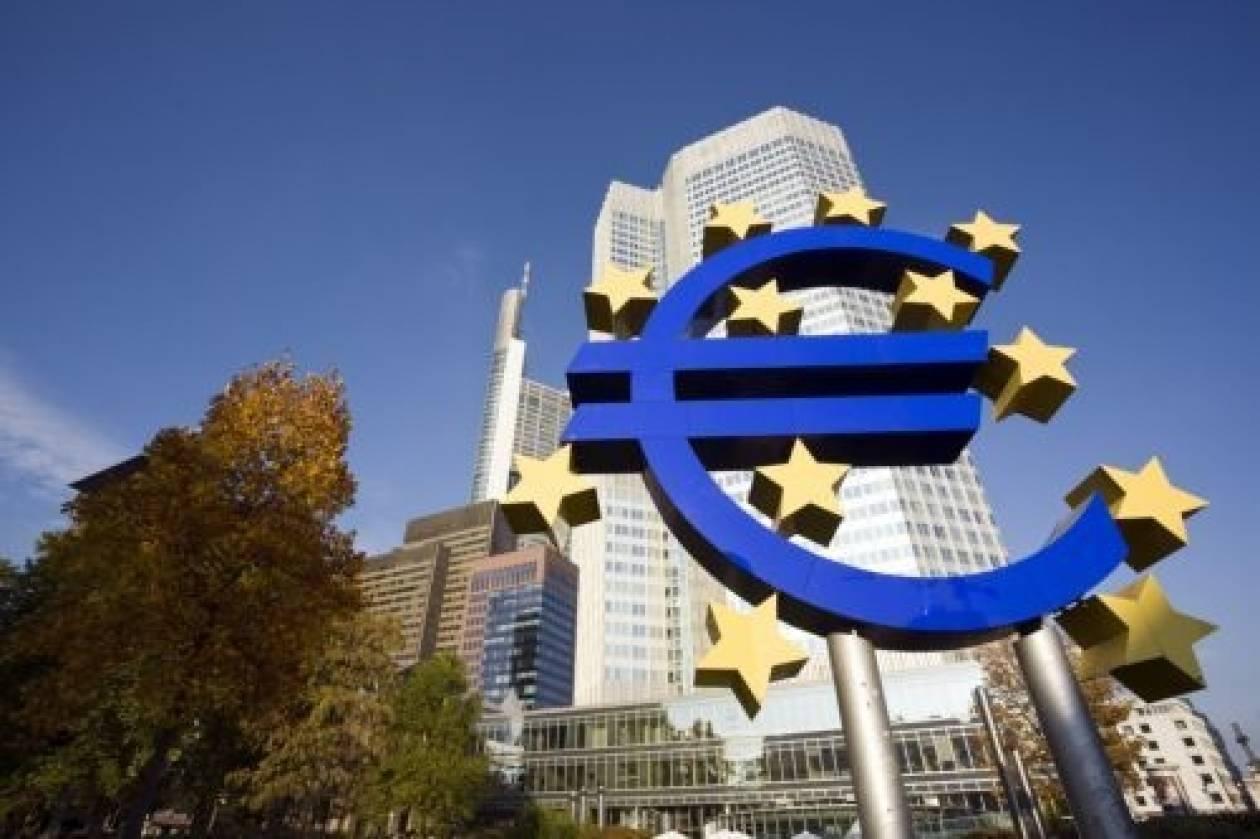 Η ευρωζώνη εγγυάται τα δάνεια των επενδυτών σε ποσοστό 20-30%