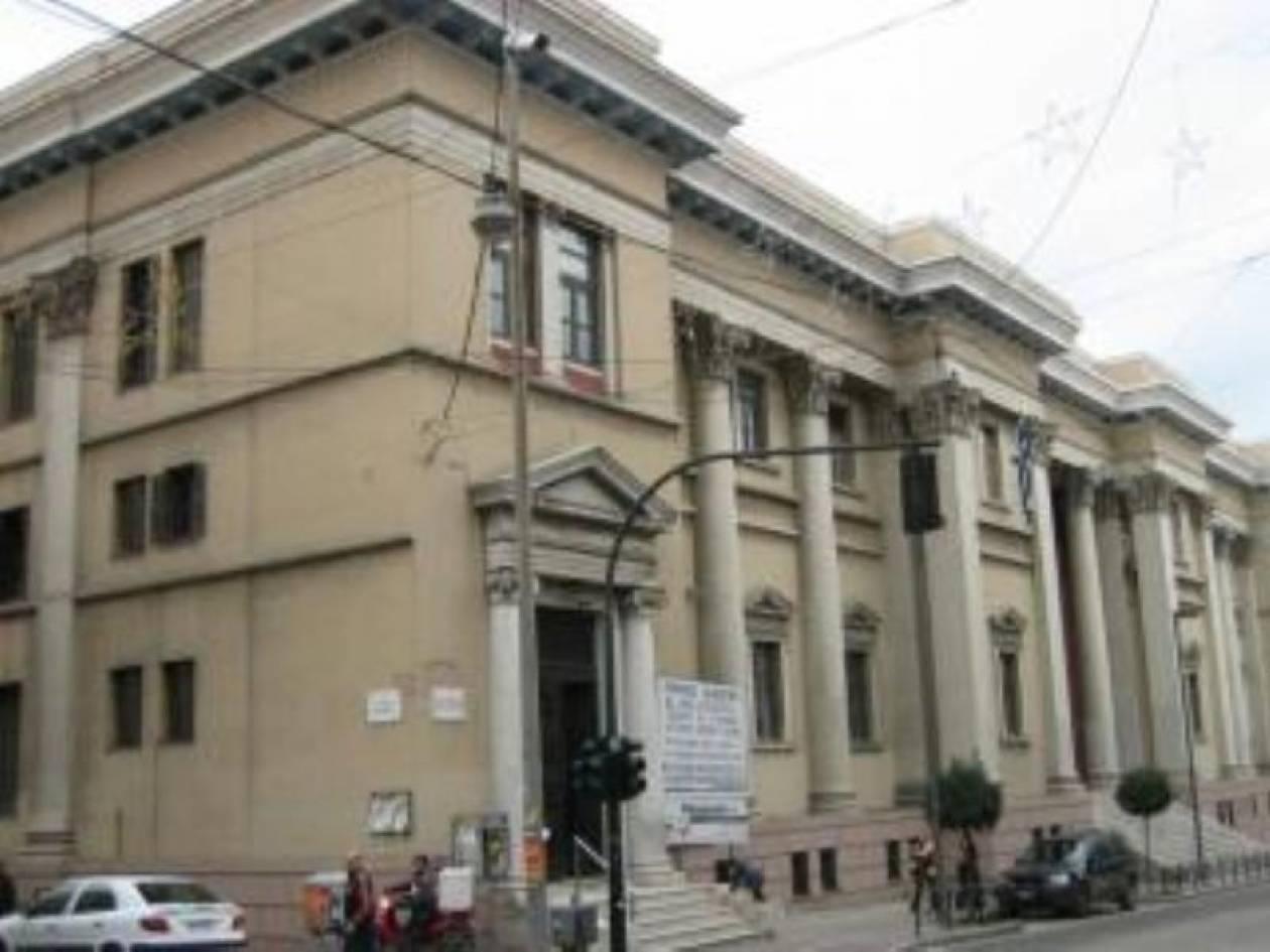 Ο Δικηγορικός Σύλλογος Πάτρας συμμετέχει στην αυριανή απεργία