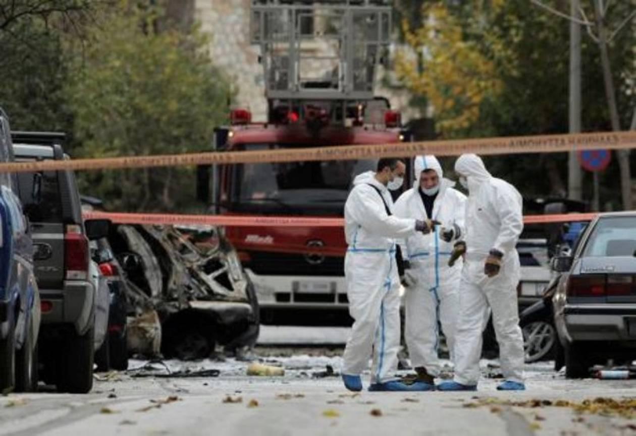 Συναγερμός για τρομοκρατικό χτύπημα