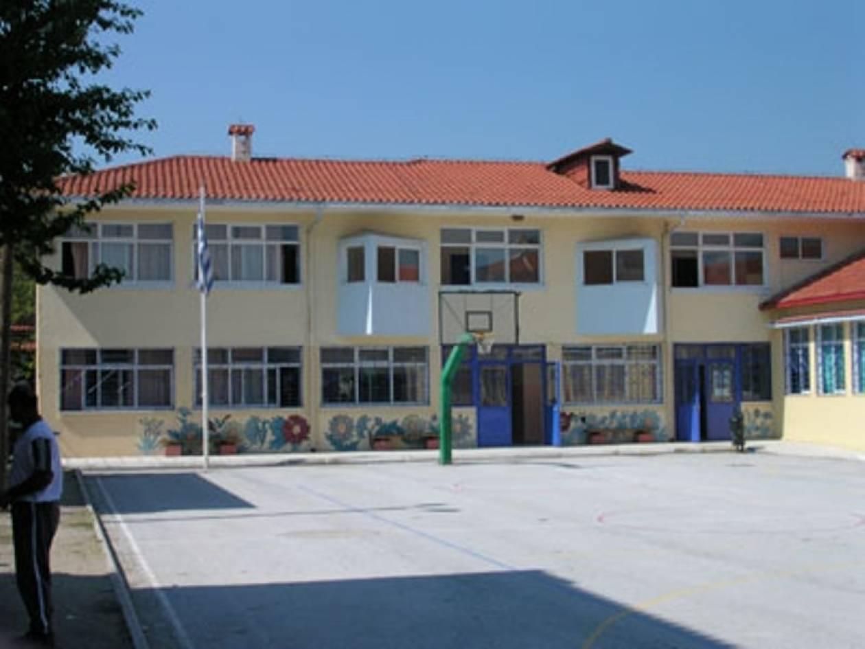 Μαθητής λιποθύμησε από την πείνα μέσα σε σχολείο