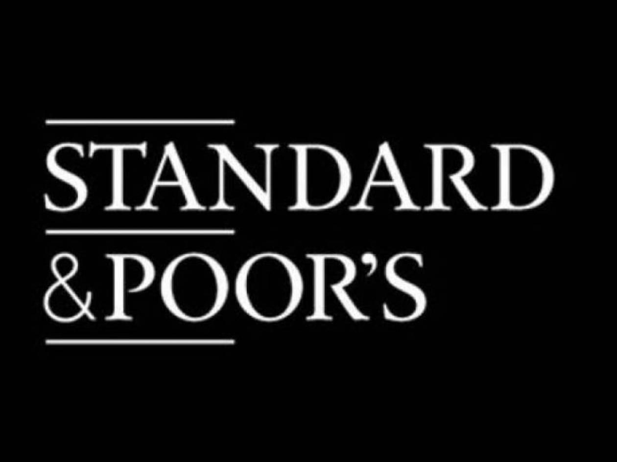 Βάση νέων κριτηρίων η υποβάθμιση αμερικανικών τραπεζών από τη S&P