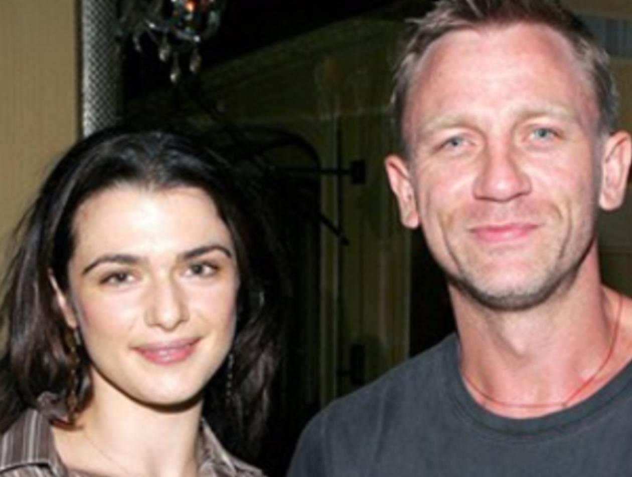 O Daniel Craig κατακεραυνώνει τις Kardashians
