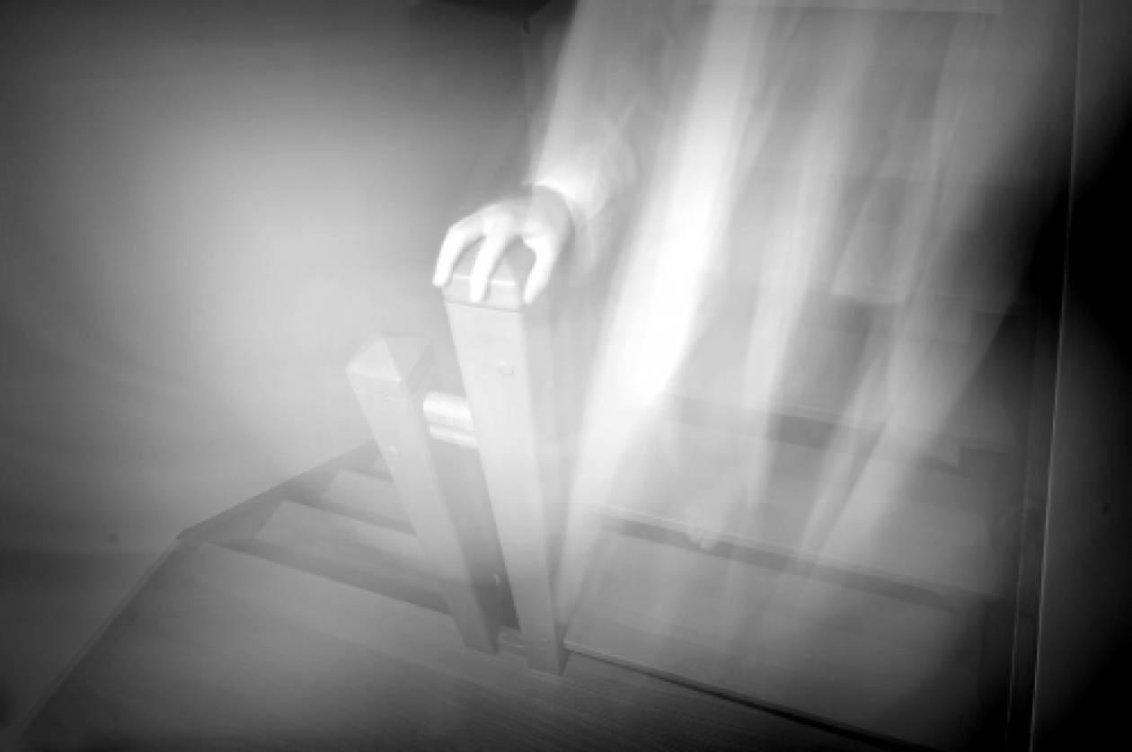 Τα 10 πιο τρομακτικά βίντεο που κυκλοφορούν στο διαδίκτυο