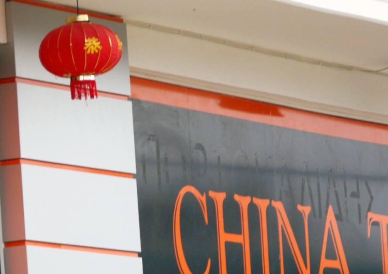 Οι Κινέζοι επιστρέφουν στην Κίνα…