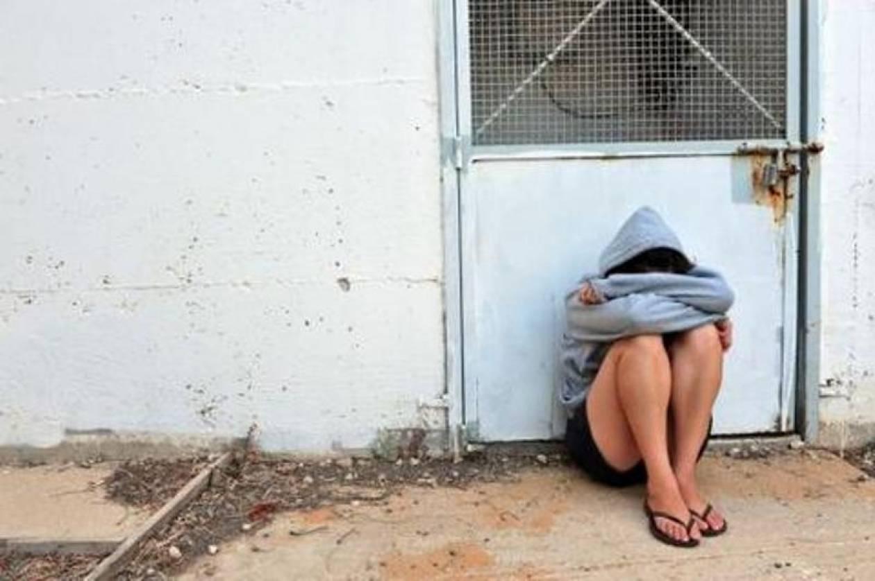 Σοκ στην Κόρινθο: Πατέρας βίαζε την 18χρονη κόρη του