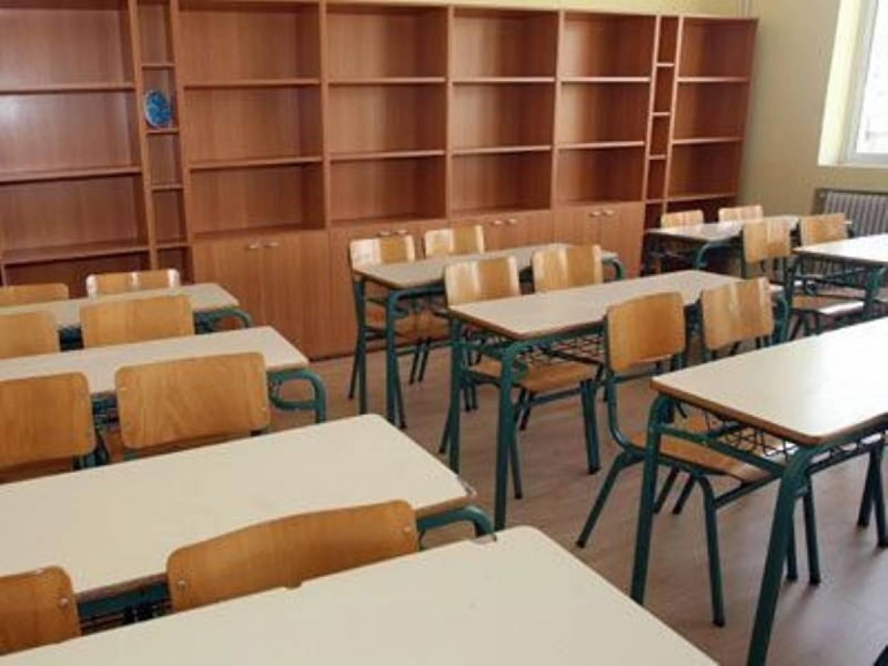 Ανακοινώθηκαν οι μεταθέσεις εκπαιδευτικών δευτεροβάθμιας εκπαίδευσης