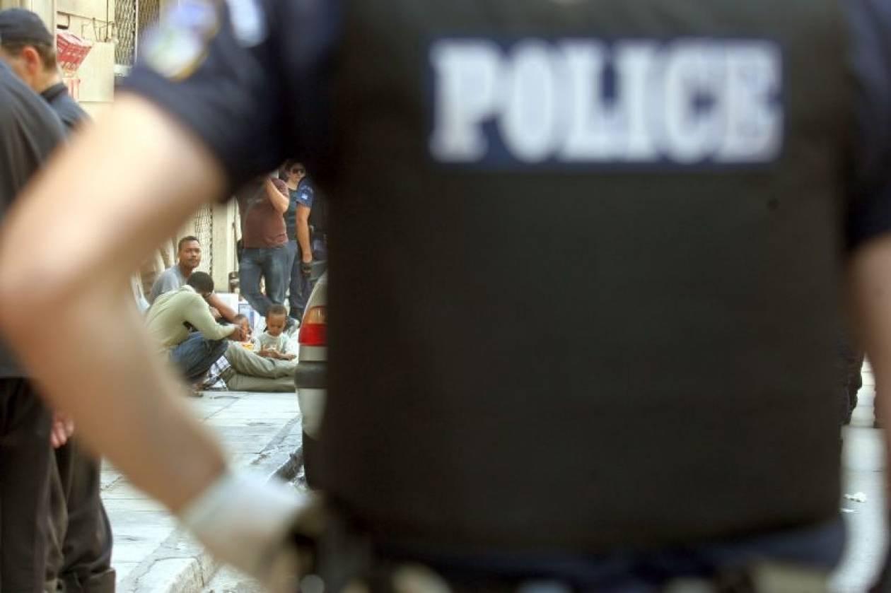 Τον Ιούνιο το εκλογικό επίδομα για τα Σώματα Ασφαλείας