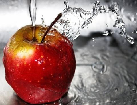 Αποτέλεσμα εικόνας για Δίαιτες express: Γνωρίζετε όλη την αλήθεια;