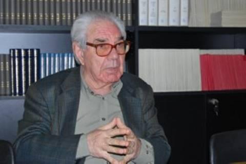 http://cdn1.bbend.net/media/com_news/story/2012/05/08/133610/snapshot/49f1f054466ed546167a72450973495c.jpg