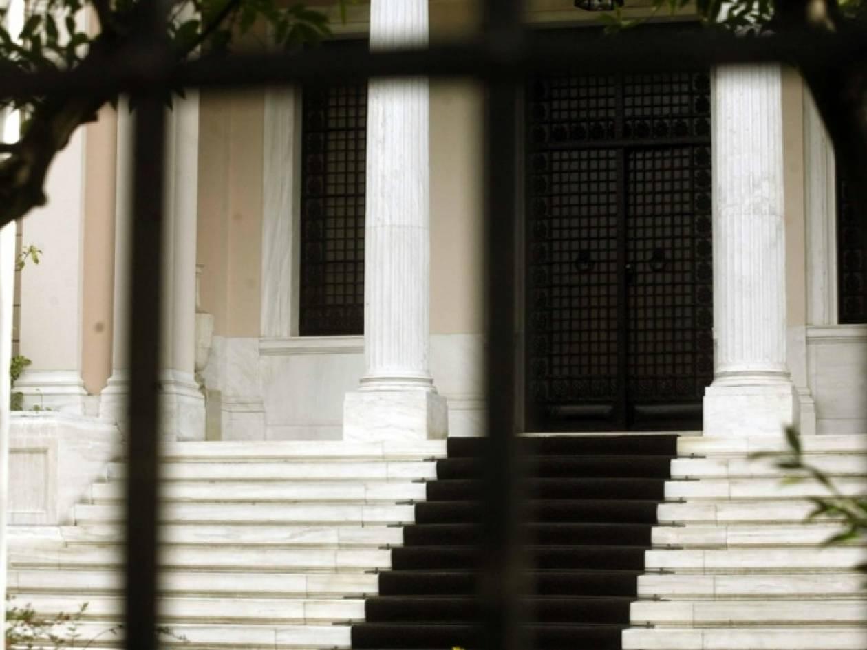 Ελένη Μαρτσούκου: Η υπάλληλος που γλίτωσε το κράτος από 500 εκατ. ευρώ