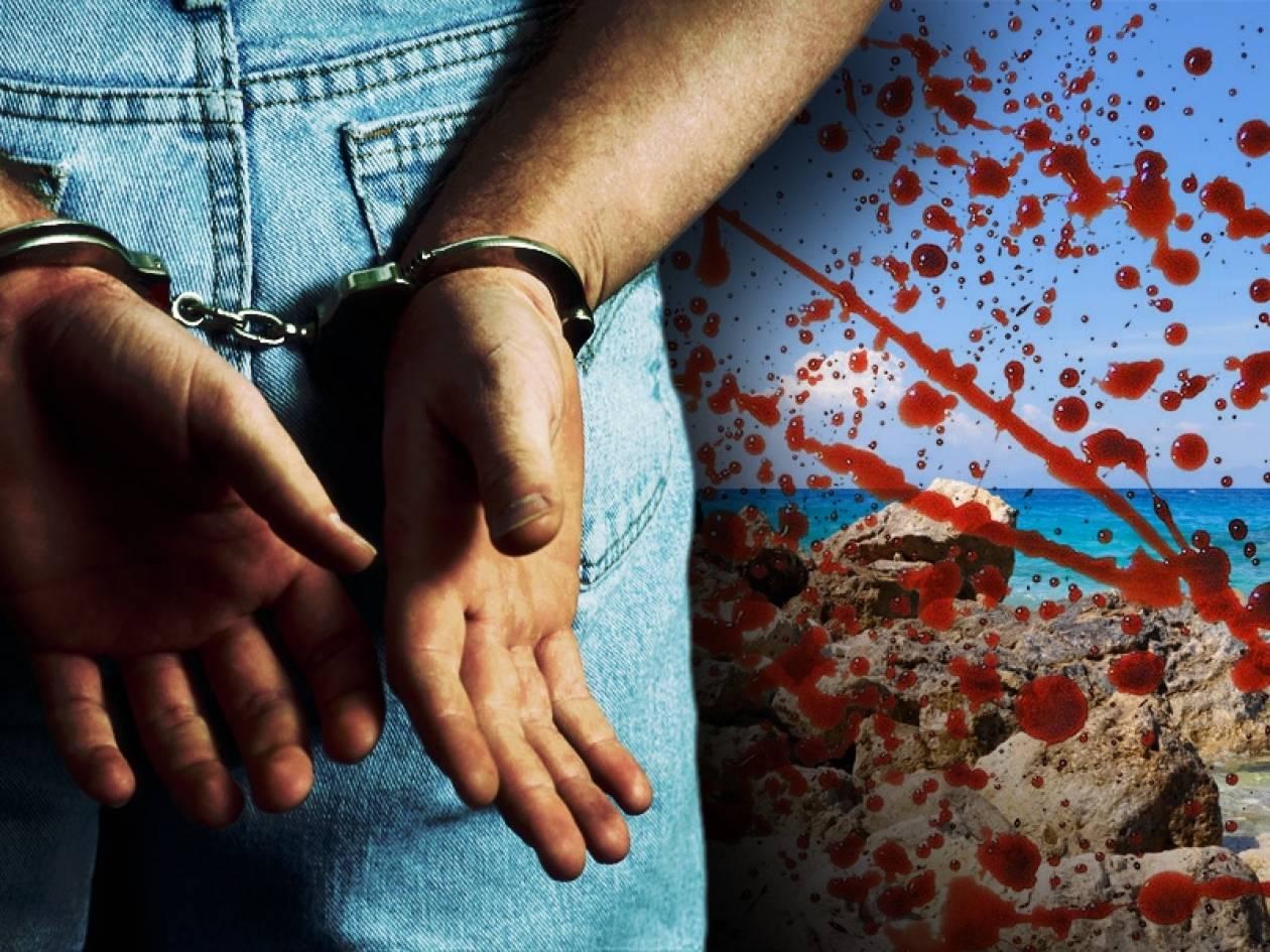 Δίωξη στον Πακιστανό για απόπειρα ανθρωποκτονίας από πρόθεση!
