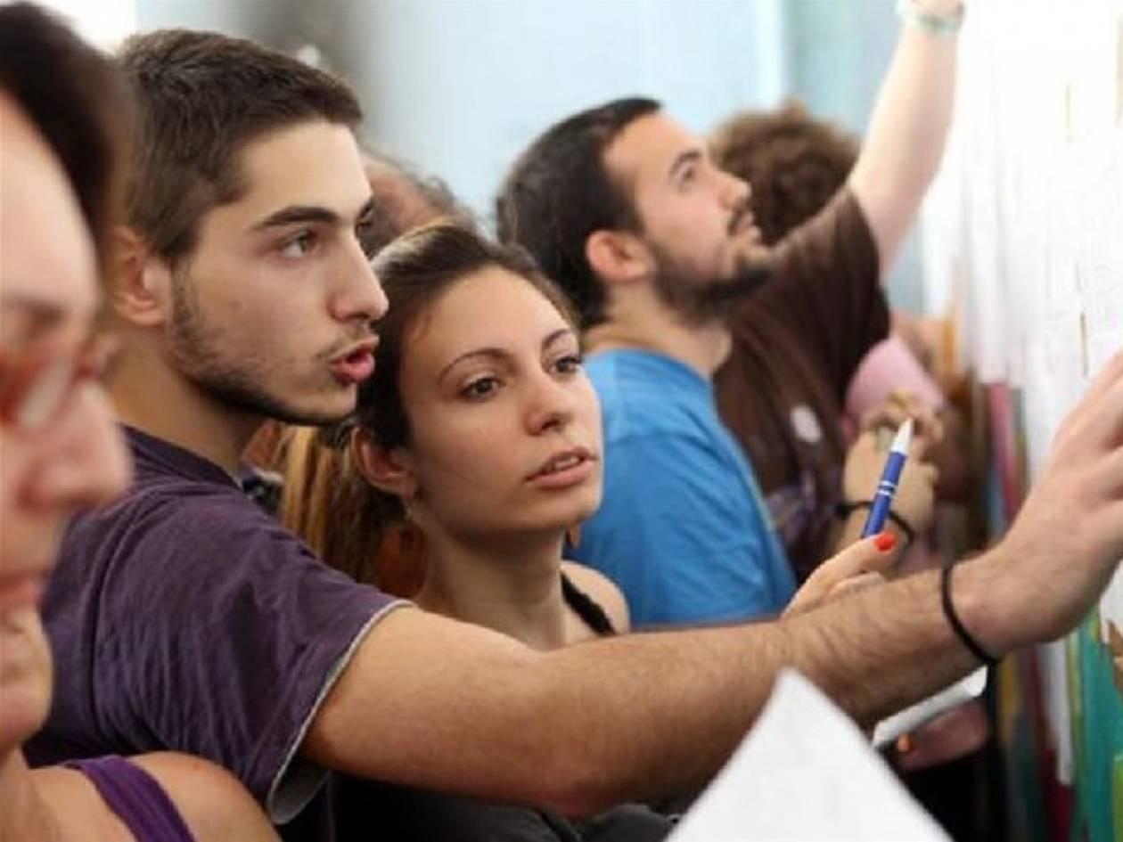 Βάσεις 2012: Οι τελευταίες εκτιμήσεις