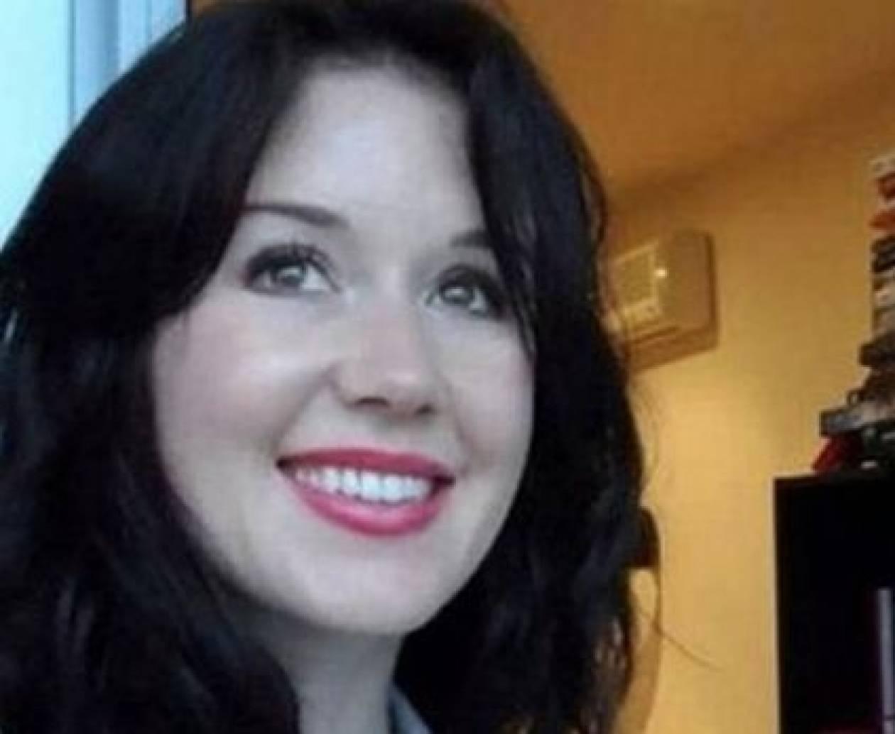 Βίασαν και δολοφόνησαν 29χρονη δημοσιογράφο