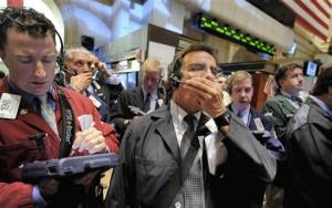 H Google οδήγησε σε πτώση την Wall Street
