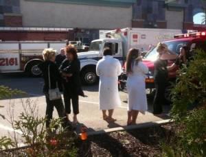 ΗΠΑ: Νεκρός βρέθηκε ο ύποπτος του μακελειού στο Μιλγουόκι