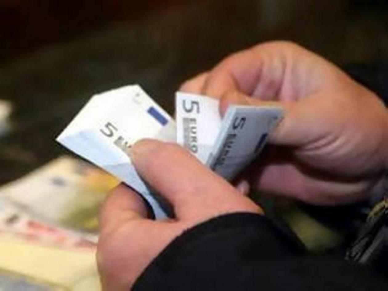 Την ερχόμενη Πέμπτη η πληρωμή των συντάξεων του ΟΓΑ