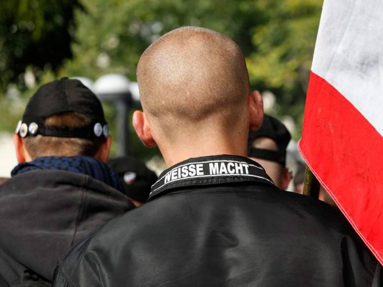Γιατί αυξάνεται η επιρροή της ακροδεξιάς και στη Γερμανία;
