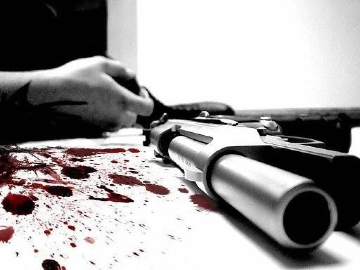 Απίστευτο: Αποπειράθηκε να αυτοκτονήσει για δεύτερη φορά