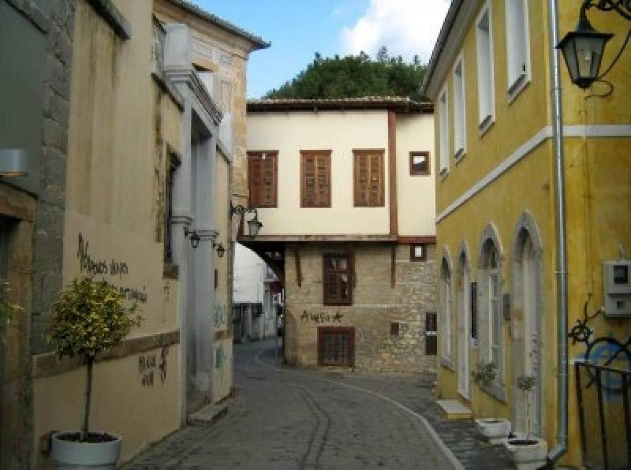 ΣΟΚ! 1,102 εκατομμύρια ευρώ τα ληξιπρόθεσμα χρέη του Δήμου Ξάνθης
