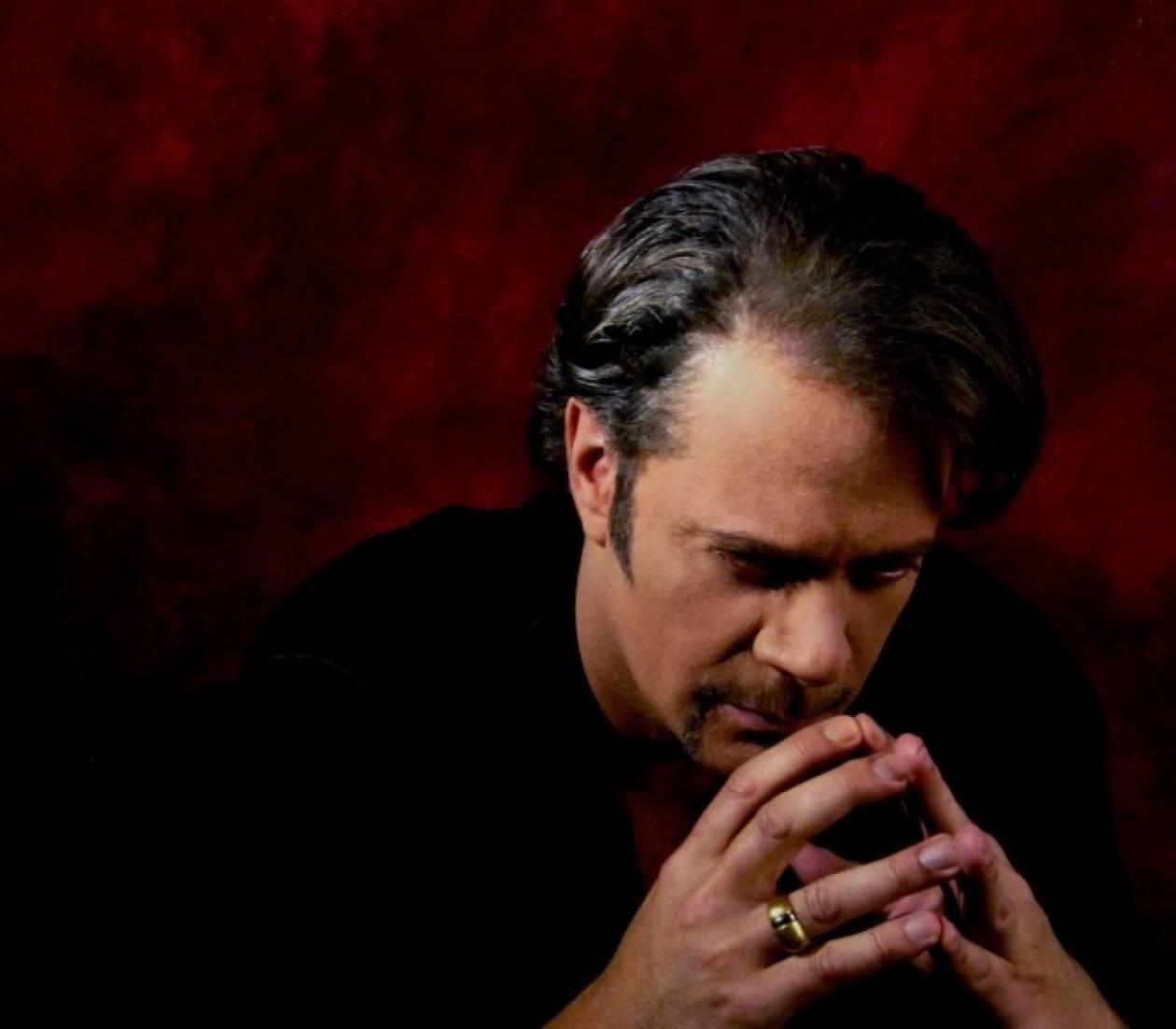 Στέφανος Κορκολής: Ήμουν παιδί – τραύμα!