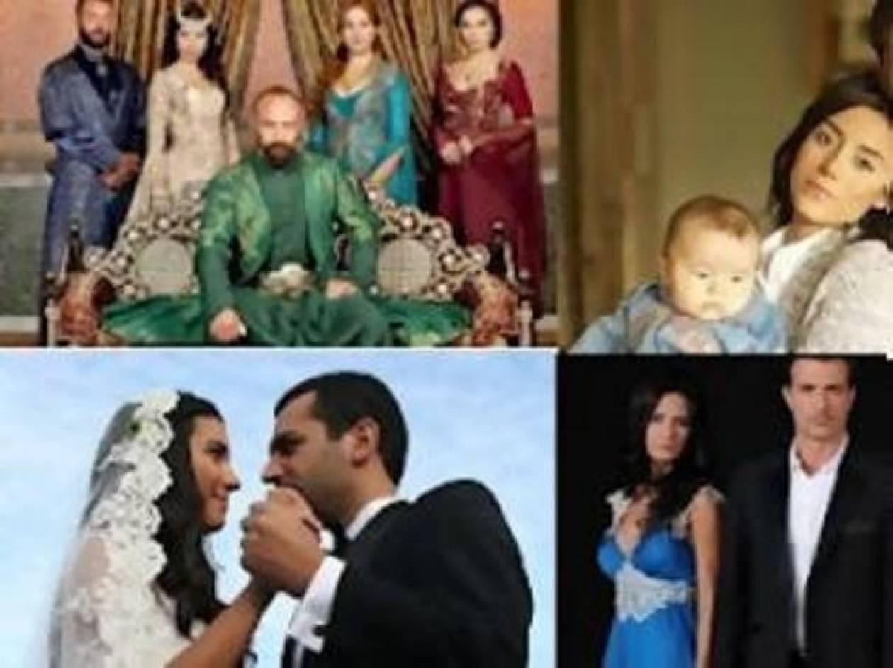 Απίστευτο: Τούρκοι ασθενείς πήγαιναν για θεραπεία σε τηλεοπτικό γιατρό