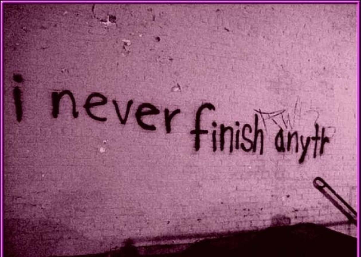 Γκράφιτι...για κλάματα (pics)