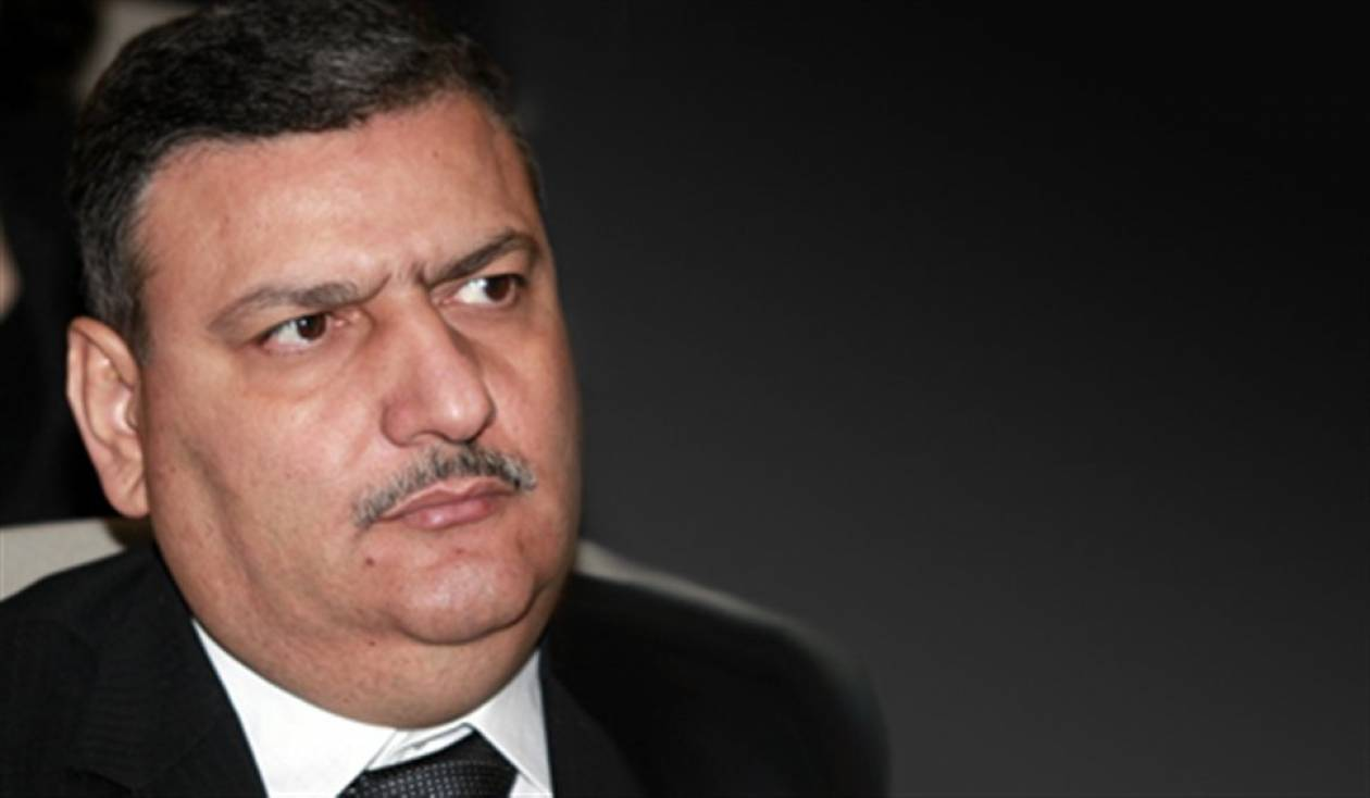 Συρία: Επικρατέστερος υποψήφιος πρωθυπουργός ο Χιτζάμπ