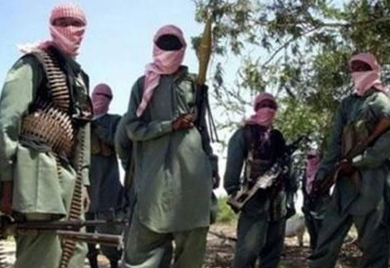 Δέκα άτομα σφαγιάστηκαν σε χριστιανική συνοικία της Νιγηρίας
