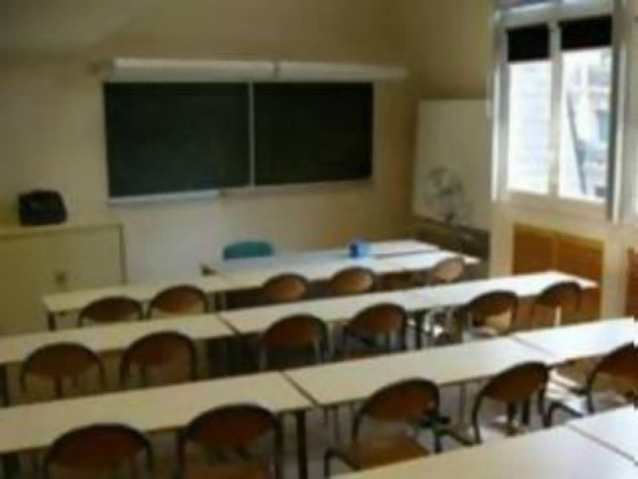 Στάσεις εργασίας των εκπαιδευτικών την Τετάρτη