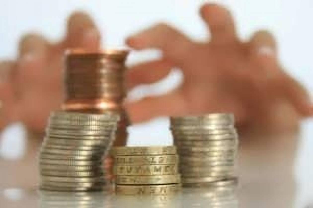 Εγκύκλιος της ΕΚ για εντοπισμό φοροδιαφυγής εταιριών