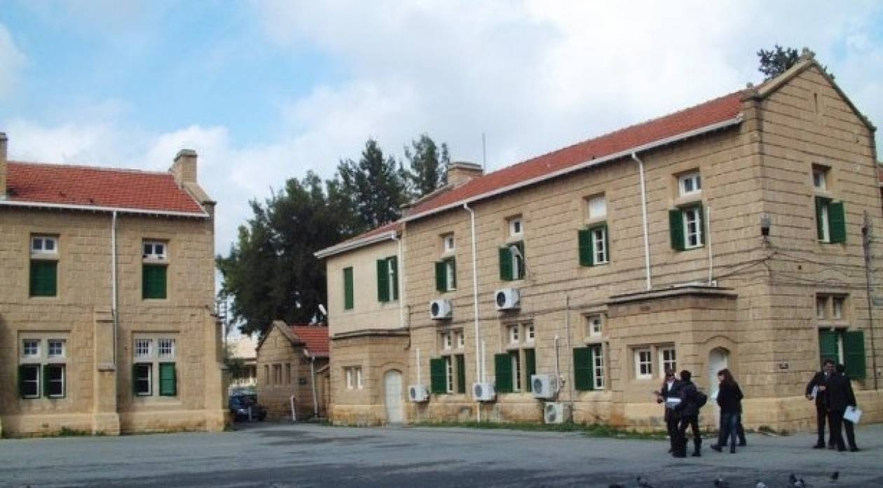 Υπόθεση δολοφονίας Χατζηκωστή: Συνεχίζεται η απολογία της Σκορδέλη