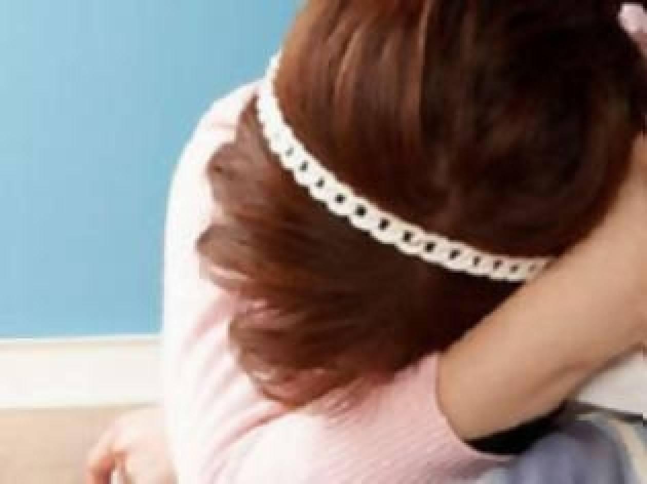 ΣΟΚ! Σεξουαλική επίθεση σε 15χρονη στο Λαύριο από συνομήλικους της
