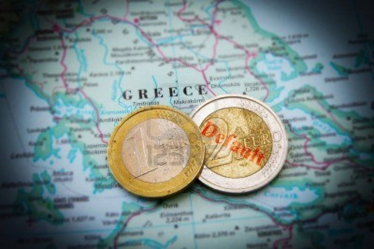 SZ: Οι πολίτες είναι φτωχότεροι από την αρχή του ελληνικού δράματος