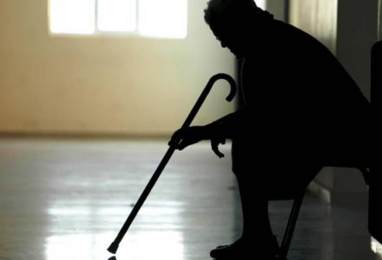 Πρέβεζα:Παρίστανε τη δημοτική υπάλληλο και πήρε 950 από 2 ηλικιωμένες!