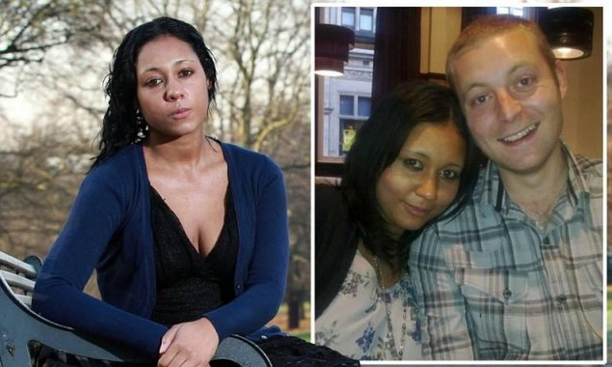 ΣΟΚΑΡΙΣΤΙΚΟ: Την βίαζε στον ύπνο της ο... σύντροφός της