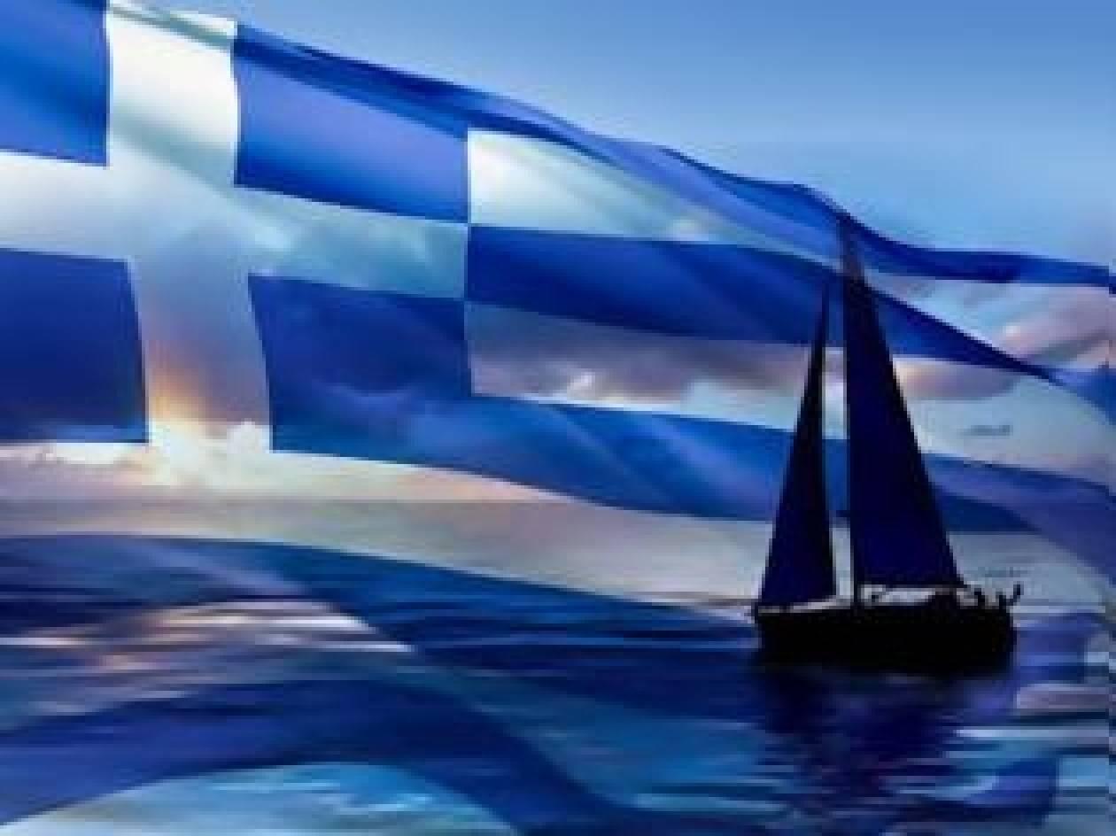 Σου συμβαίνουν τα παρακάτω; Ε, είσαι Έλληνας!