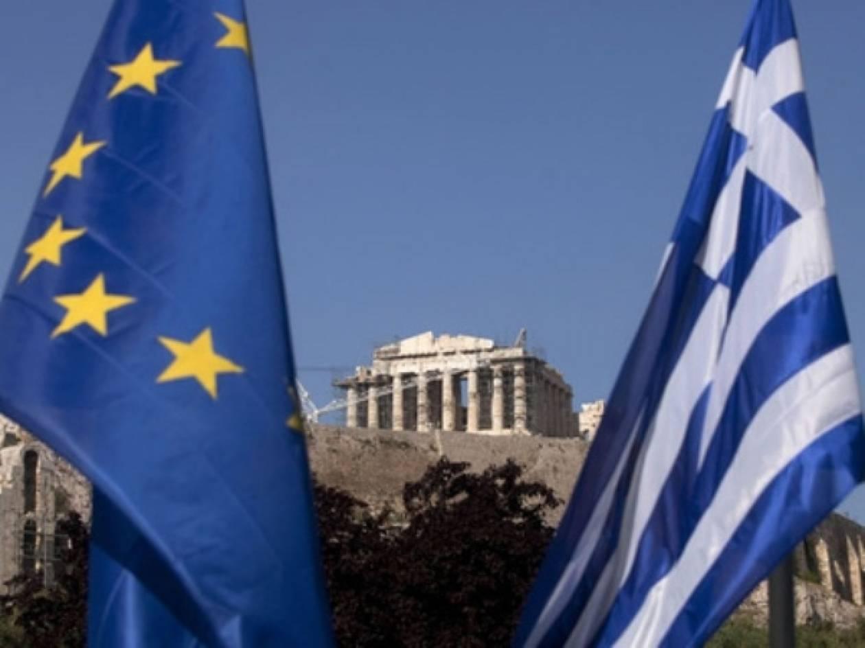 Tι λένε τα ΜΜΕ των ΗΠΑ για την βιωσιμότητα του ελληνικού χρέους
