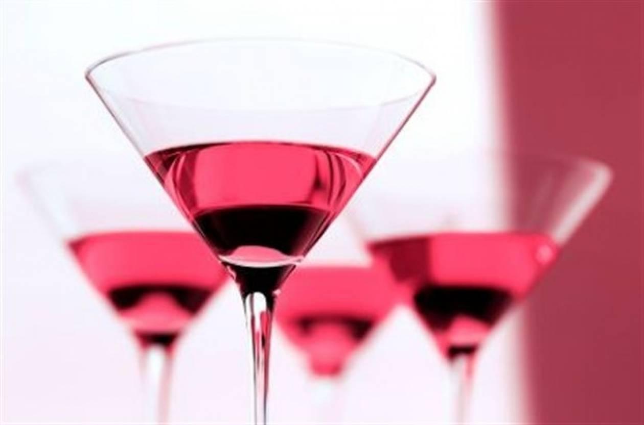 «Χαλκίν Σεσί»: Μεγάλη χρήση αλκοόλ κάνουν οι Τουρκοκύπριοι