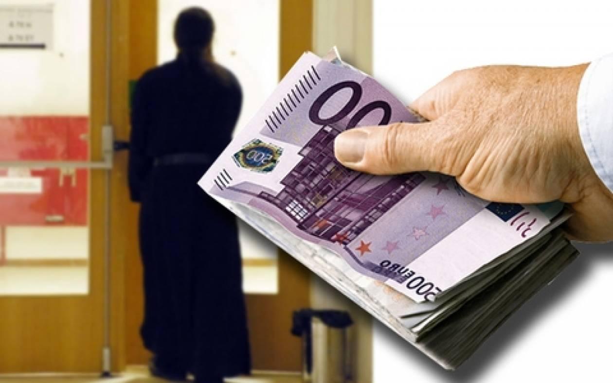 Θράκη: 13 πολίτες στην λίστα του ΣΔΟΕ