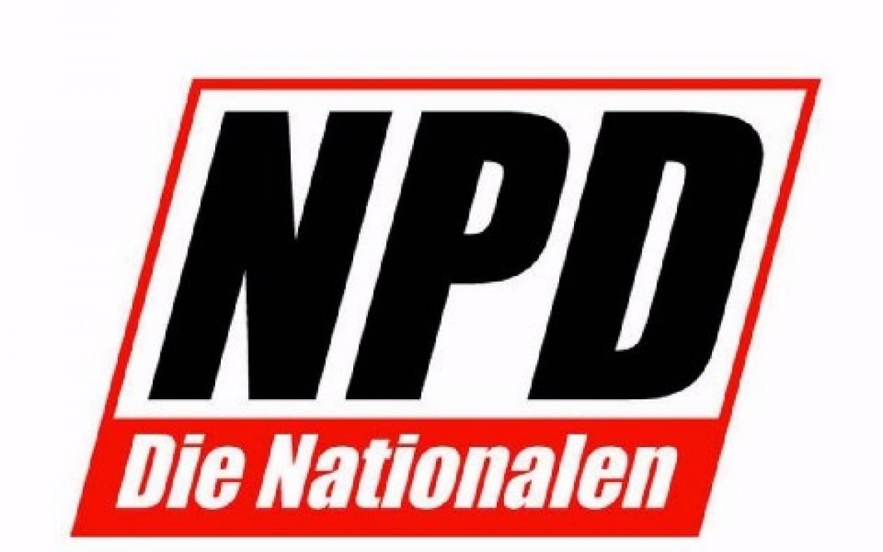 Την απαγόρευση του νεοναζιστικού κόμματος συζητούν στη Γερμανία