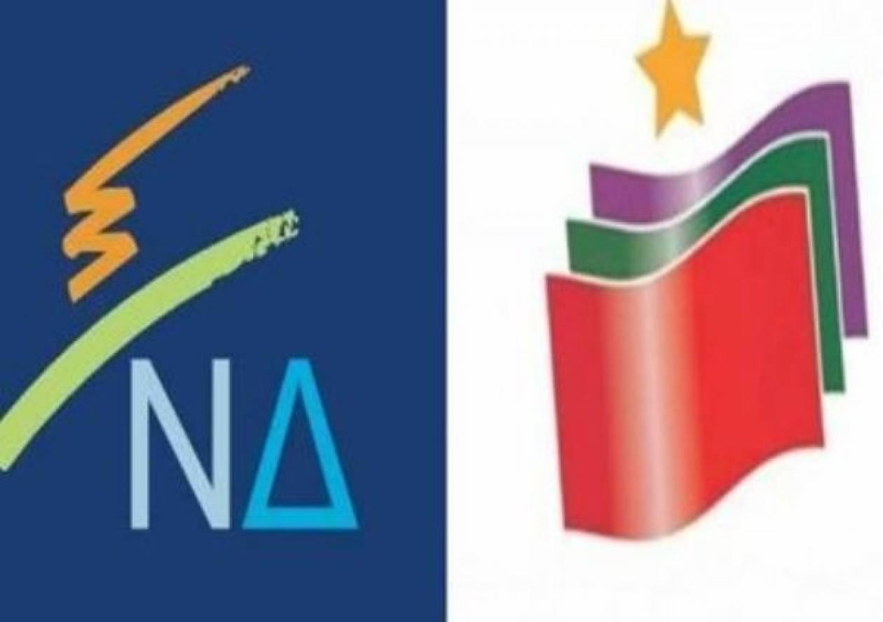 Κόντρα για την ομιλία Τσίπρα στο Ελληνοαμερικανικό Επιμελητήριο
