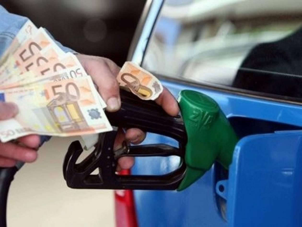 Βαριές κατηγορίες σε ιδιοκτήτες πρατηρίων βενζίνη