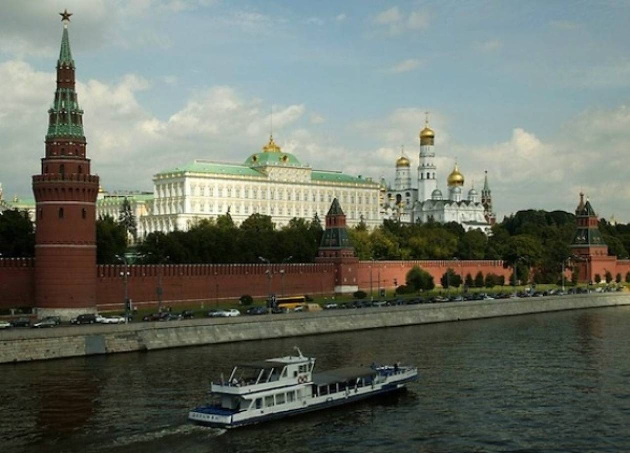 Για τη Μόσχα, η Λευκωσία είναι πιθανόν να μην χρειάζεται ρωσικό δάνειο