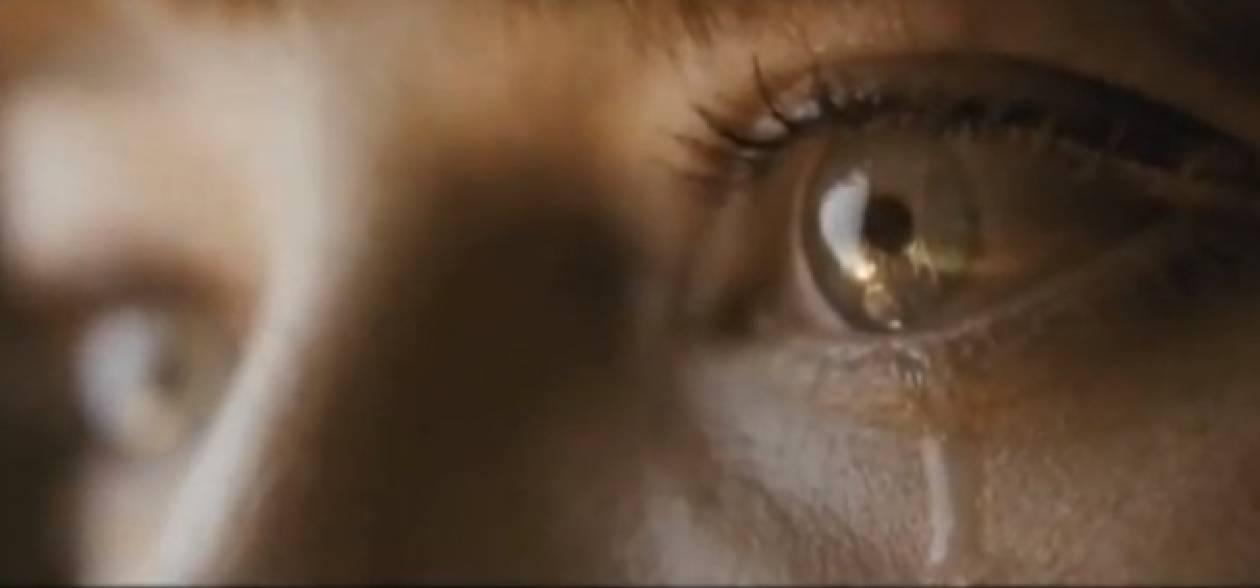 Δείτε τις ταινίες του 2012 σε ένα βίντεο!
