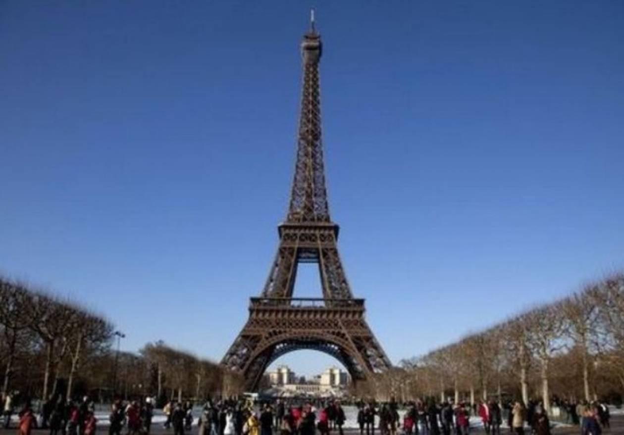Σε «κίνδυνο» το σπέρμα των Γάλλων