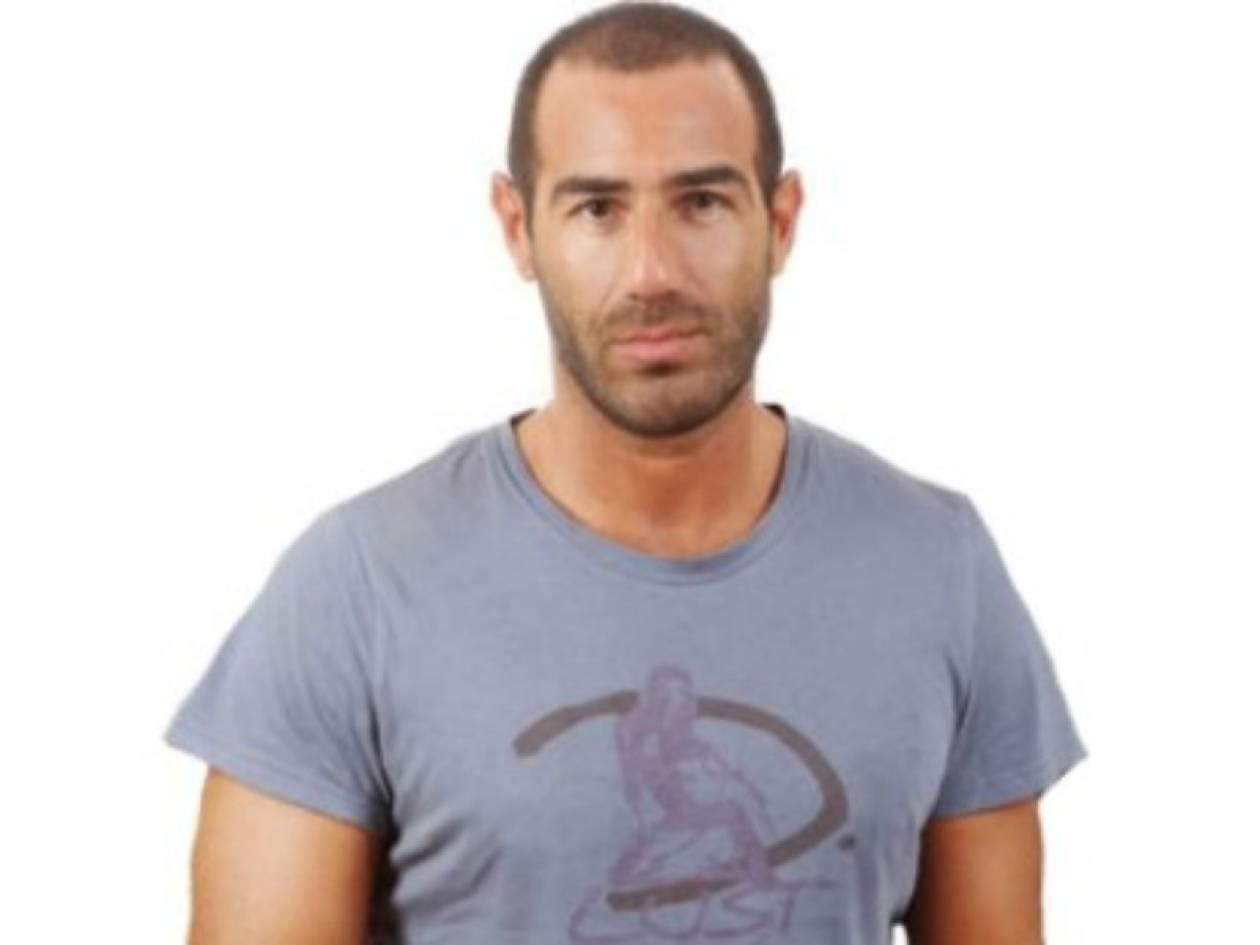 Αντώνης Κανάκης: Έκραξε τον ΑΝΤ1 για το πρόγραμμά του on air!