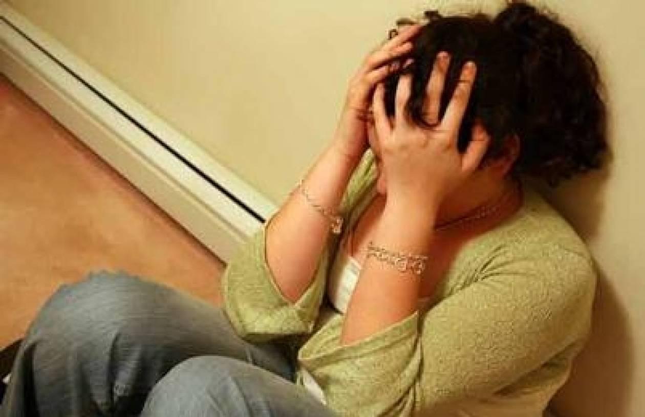 Στο σκαμνί ο ύποπτος για βιασμό οικιακής βοηθού στη Λεμεσό