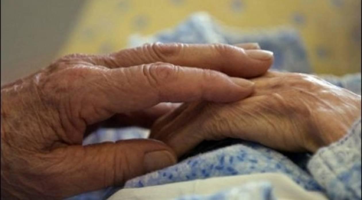 Κομπίνα 30.000 ευρώ με θύμα ηλικιωμένη στη Λεμεσό